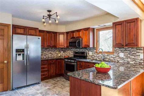 Rta Cabinets Remodel Your Kitchen  Home Furniture Design. Unfinished Basement Storage Solutions. What Type Of Insulation For Basement. Basement With Black Ceiling. Basement Floor Plan Designer. Basement Wall Repair Systems. Basement Layout Design Ideas. Basement Escape Ladder. Homes With Walkout Basements