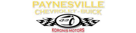 Boat Dealers Paynesville Mn by Koronis Motors Impremedia Net