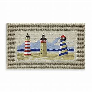 buy mohawk home lighthouse berber rug from bed bath beyond With lighthouse bathroom rugs