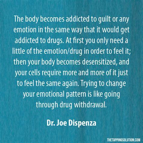 Joe Dispensa by Joe Dispenza Words Metafisica Inspirar