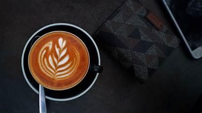 Mug Coffee Cappuccino Wallpapers Photographer
