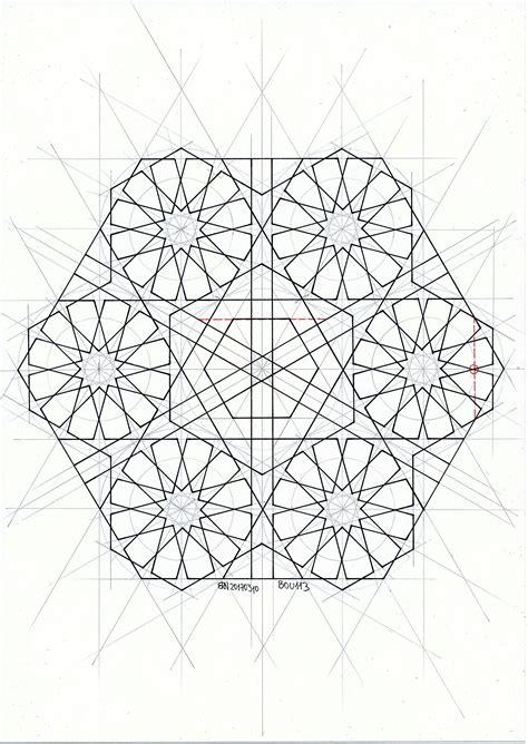 bou islamicart islamicart arabianart geometry