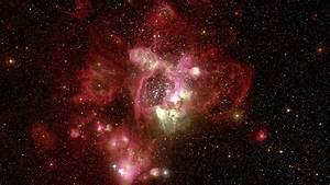 Hubble Wallpaper 1080p (63+ images)