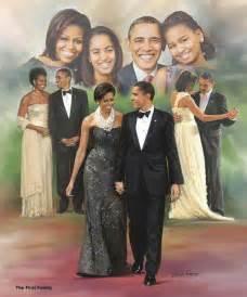 family of the united states the obamas president obama moving forward