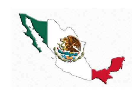 Iconos de México   Inside Mexico