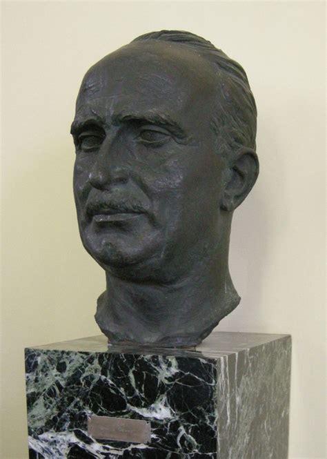 Giulio Douhet Biography, Giulio Douhet's Famous Quotes ...