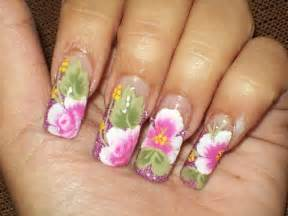 Home download latest nail designs at sheer and clear ideas