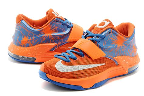 size 40 967b8 ca8a2 ... coupon code for nike kd 7 logo. loading. 20cf8 5d722