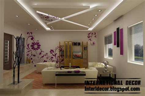 chambre disign pop design bedroom ceiling home design and decor reviews