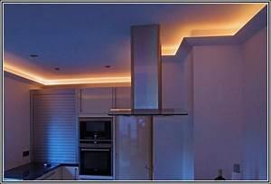 Stuckleisten Styropor Obi : indirekte beleuchtung stuck styropor beleuchthung house und dekor galerie 5bawwgea31 ~ Orissabook.com Haus und Dekorationen