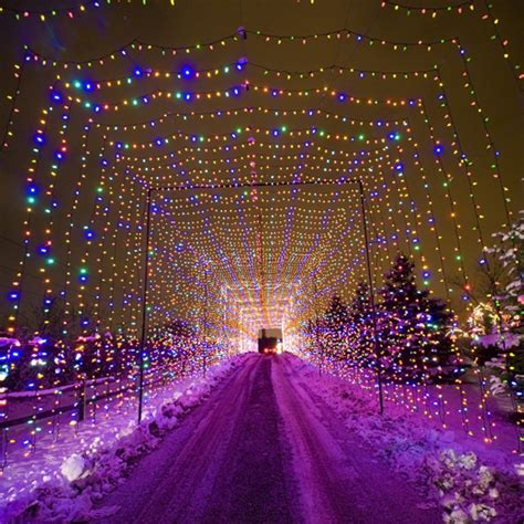 christmas lights in madison ms holiday events in the madison wi area t r mckenzie inc