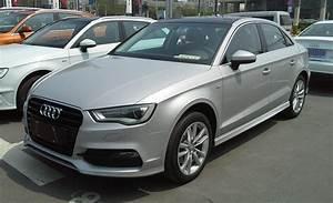 Audi A3 8v : 2014 audi a3 sedan 8v pictures information and specs ~ Nature-et-papiers.com Idées de Décoration