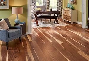 engineered wood flooring ideas With wood flooring ides with hardwood floors
