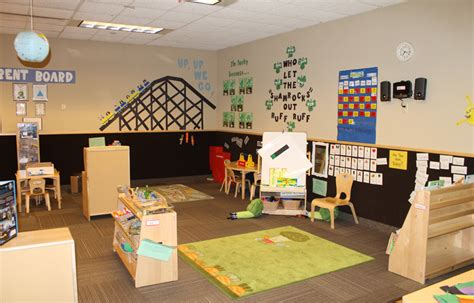 bloomington mn normandale child care new horizon academy 984   bloomington normandale preschool2room