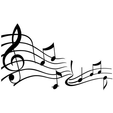 stickers port 233 e musicale clicanddeco