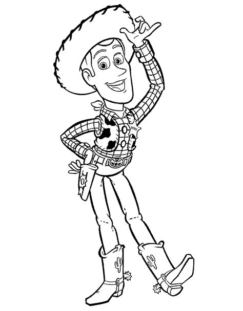 toy story  printable coloring pages   toy story