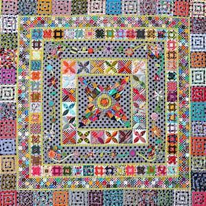 Jen Kingwell DesignsAVAILABLE PATTERNS by Jen Kingwell