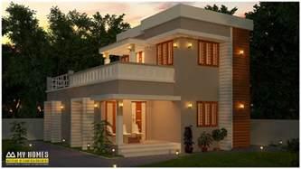 low budget home interior design budget kerala home designers low budget house construction