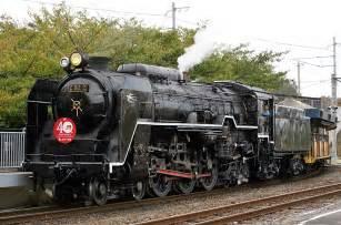 機関車:蒸気機関車 / 画像一覧 - MusicHubz