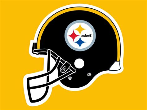 images  pittsburgh steelers nfl tiwula