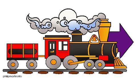 clipart thema trein kleuters preschool theme trains