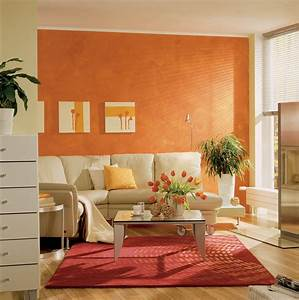 Tapete Living : 10 idei si exemple de amenajare pentru living adela ~ Yasmunasinghe.com Haus und Dekorationen