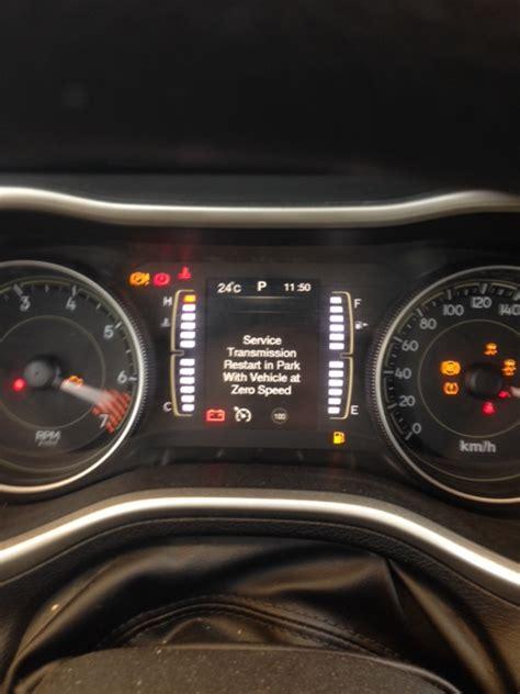 2011 jeep grand cherokee check engine light 2011 jeep liberty check engine light mouthtoears com