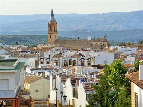 Jun 04, 2021 · el presupuesto para dos años es de 80.640 euros, con una previsión de 120 sesiones mensuales para atender a 15 menores de arjona y de otros municipios de influencia como escañuela, lahiguera y. Floristería Arjonilla - Flores a domicilio Jaén