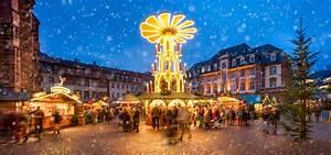 Schönste Weihnachtsmarkt Deutschland : heidelberg reisetipp bei ~ Frokenaadalensverden.com Haus und Dekorationen