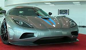 Koenigsegg Agera Prix : 47 best images about tricked out cars on pinterest cars chevy and acura nsx ~ Maxctalentgroup.com Avis de Voitures