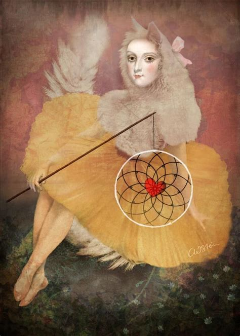 Best Catrin Welz Stein Artwork Images Pinterest