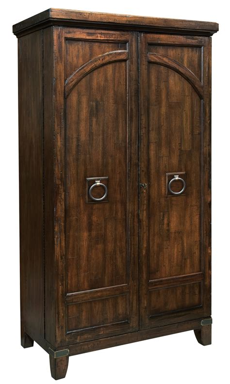 Cabinets Furniture by Rogue Valley Wine Bar Cabinet From Howard Miller 695122