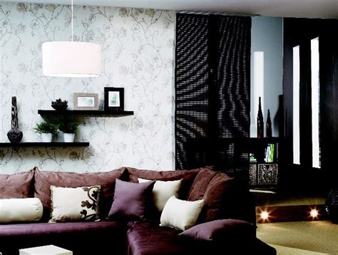 papiers peints chambre adulte papier peint moderne pour chambre adulte wordmark