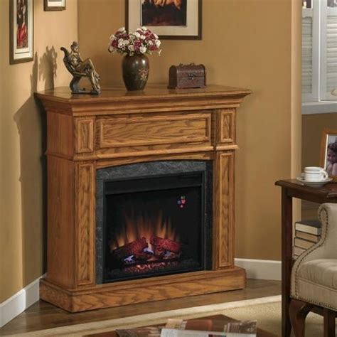 menards electric fireplaces menards electric fireplace on big lots electric