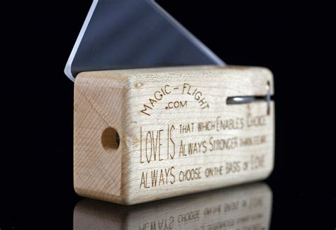 home design guide magic flight photos of the launch box vaporizer