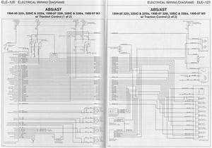 Fuse Diagram For 1994 Bmw 325i