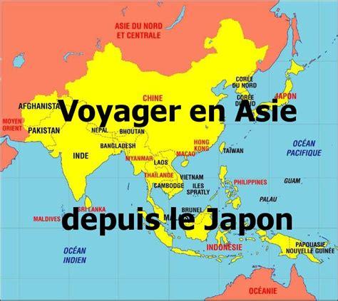 cours de cap cuisine voyager en asie à partir du japon un gaijin au japon