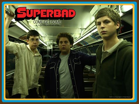 superbad hd wallpapers backgrounds wallpaper abyss