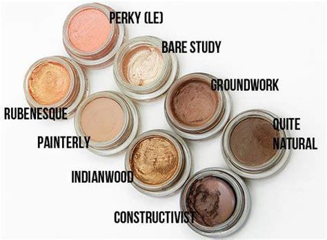 best 25 mac paint pots ideas on mac eyeshadow looks makeup tips and mac cosmetics