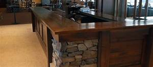 Reclaimed Antique Wood Counter Tops,Table Tops and Bar