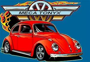 Auto Discount Beziers : 19 best vw stikers images on pinterest big daddy garages and pin up cartoons ~ Medecine-chirurgie-esthetiques.com Avis de Voitures