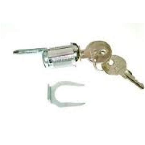 Hon File Cabinet Locks by Global Style Lk26 Kit File Cabinet Lock File Cabinet
