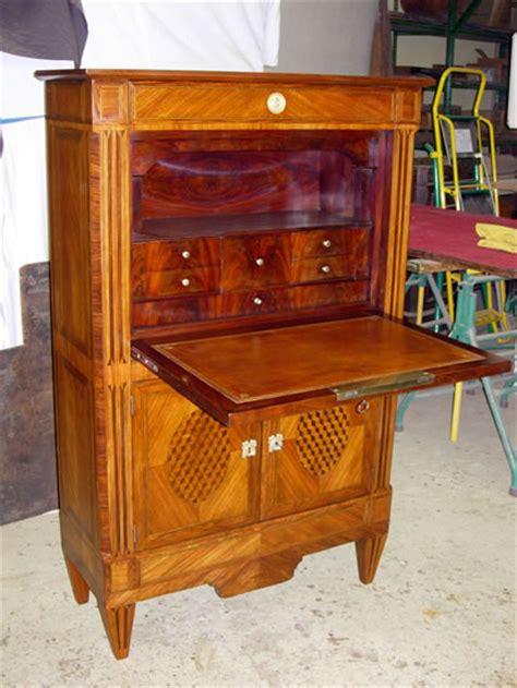secretaire bureau meuble pas cher secretaire meuble ancien secretaire meuble ancien sur