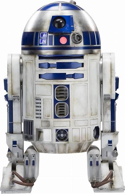 Disney Robots Wiki Wikia Fandom