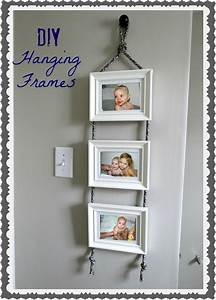 Hanging pictures on wall ideas and how to hang