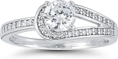 Pave Loop Diamond Engagement Ring Us3004. Paper Pieced Wedding Rings. Pink Crystal Engagement Rings. Common Engagement Rings. Real Pearl Wedding Rings. Fresno State Rings. Genuine Wedding Rings. Lizard Wedding Rings. Eternity Band Wedding Rings
