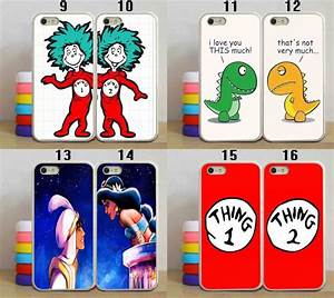 Iphone Cover For 2 Phones With 17 Best Images About ...