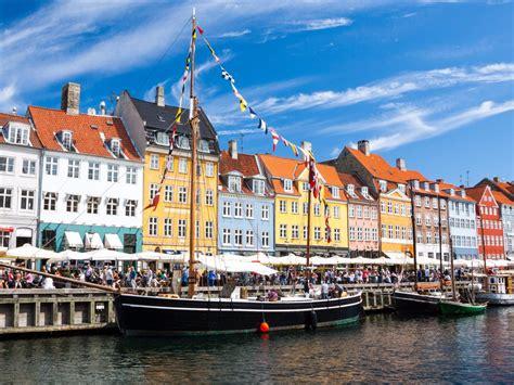 Ikea Küchenfronten Dänemark by Ikea S Billionaire Creator Turns 90 Today Here S How He