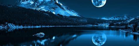 cool wallpapers moon - HD Desktop Wallpapers | 4k HD