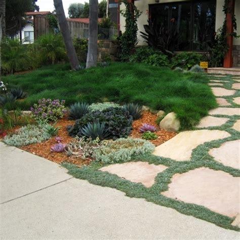 front landscaping ideas lovely best 25 front yard landscaping ideas on landscaping ideas for front yard no grass garden design